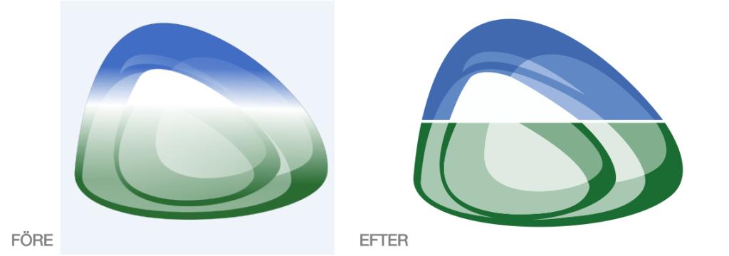 Vektorisering av logotyp till Det vackra Jämtland_av Stefan Lindblad