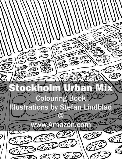 muffins_illustration_stefan-lindblad_2016