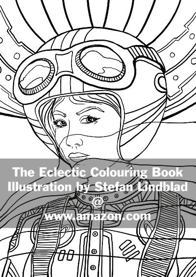 stefan-lindblad-illustration_woman_portrait33_2016