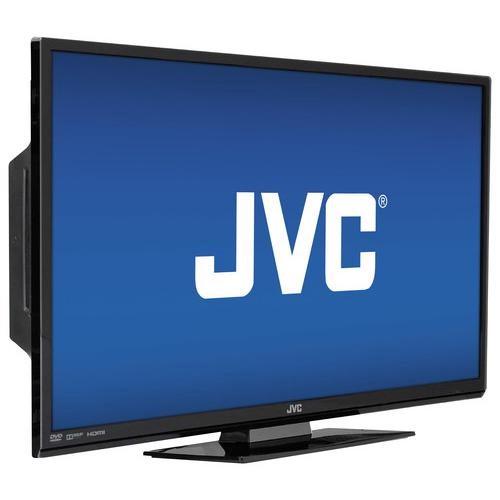 Koppla Laptop till TV som extern skärm, bra om du är på jobbet eller kund och behöver stor skärm