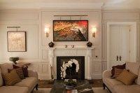 5 Tips from Art Lighting Expert, David Munson  Canvas: A ...