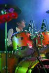 20091213-03.jpg