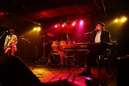 20091213-04.jpg