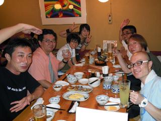 写真-2012-09-22-21-00-13.jpg