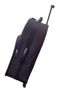 types of bag