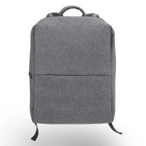 Cote&Ciel Rhine mens laptop backpack
