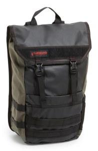 Timbuk2 Rogue Backpack