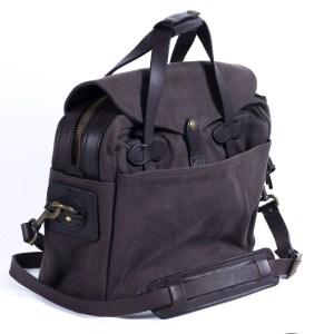 Filson bags original briefcase