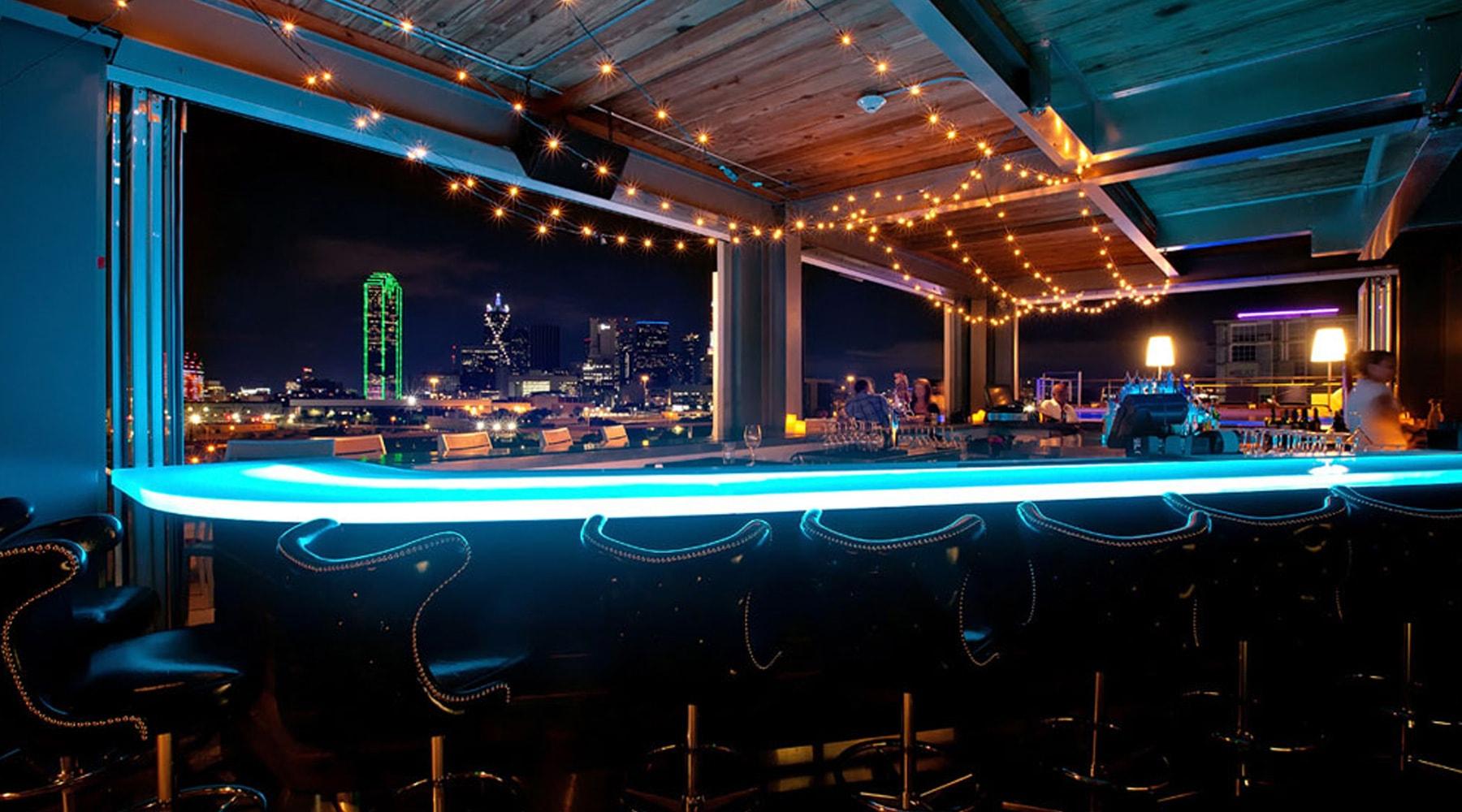 Dallas Hotel Photos Of Canvas Hotel Dallas