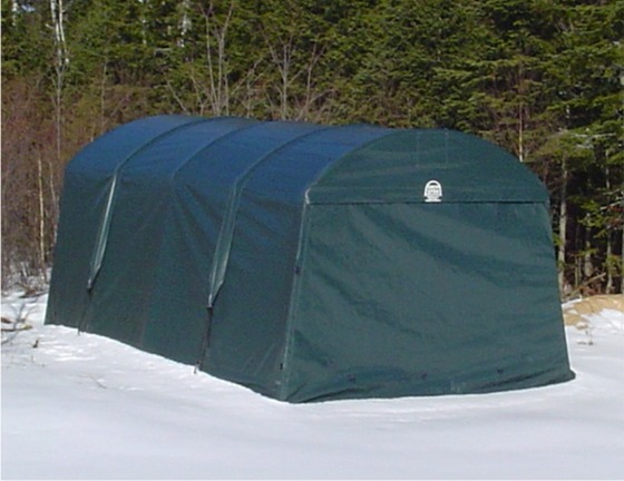 CanvasMart Tarps Amp Covers Shelters Heavy Duty