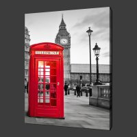 London Wall Art - popular items for london photo on etsy ...