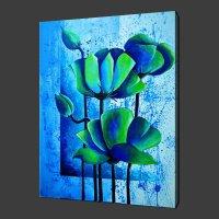 Floral Archives - Canvas Print Art