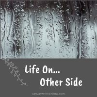 Life on Other Side