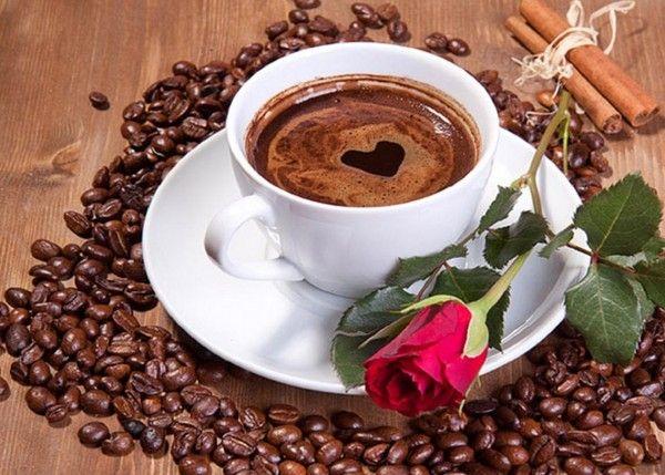 """Résultat de recherche d'images pour """"photos : tasse de café + petit déjeuner"""""""