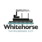City of Yellowknife Logo