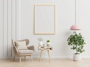 Stationary & Furniture
