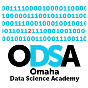 Omaha Data Science Academy