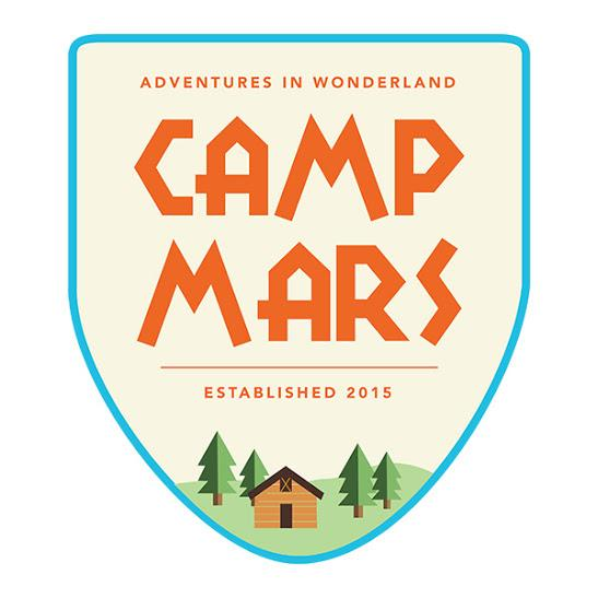 30 Seconds To Mars Opens Summer Camp  Canyon News