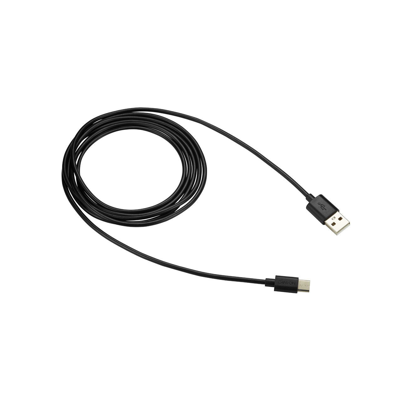 Charge Amp Data Cable Usb Type C