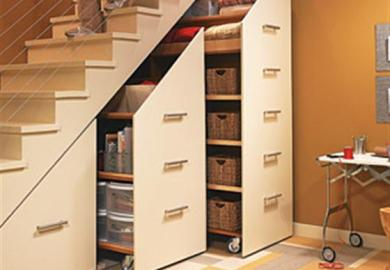 Kitchen Cabinets Tucson