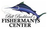 Fishermans Center