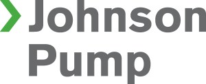 Johnson_Pump_Stacked_300_noreg_rgb