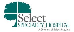 Select-Specialty-900x398