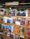 Zion Bookstore