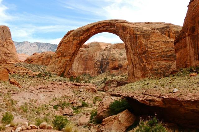 Mesa Verde photos  Southwest Colorado pictures  Canyon