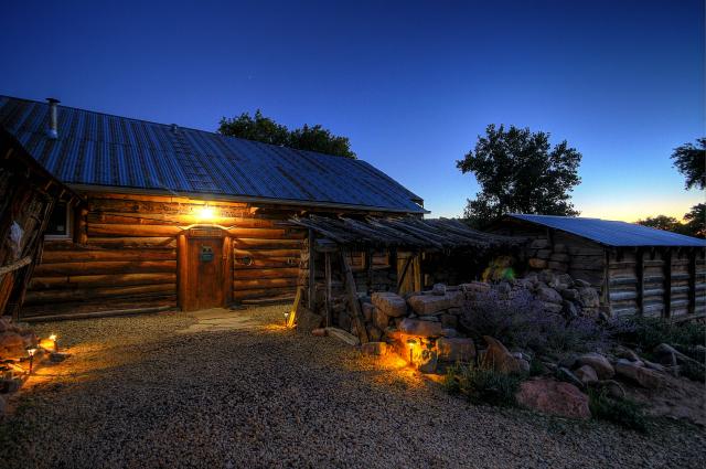 Mesa Verde National Park lodging  Cortez Co vacation