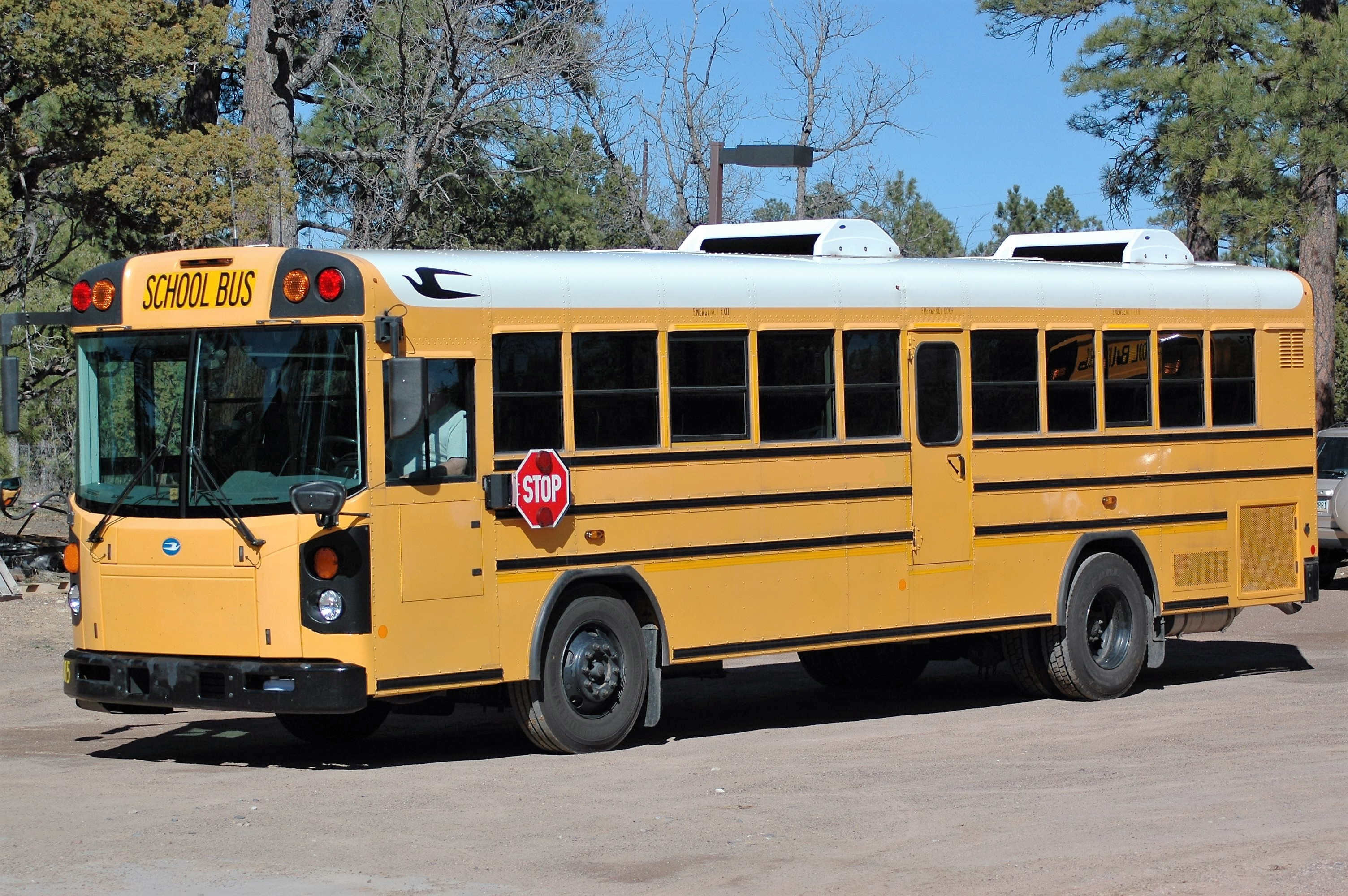 1990 bluebird bus wiring diagram directory visio samples 2012 blue bird d3re  63 passenger available sept 2017