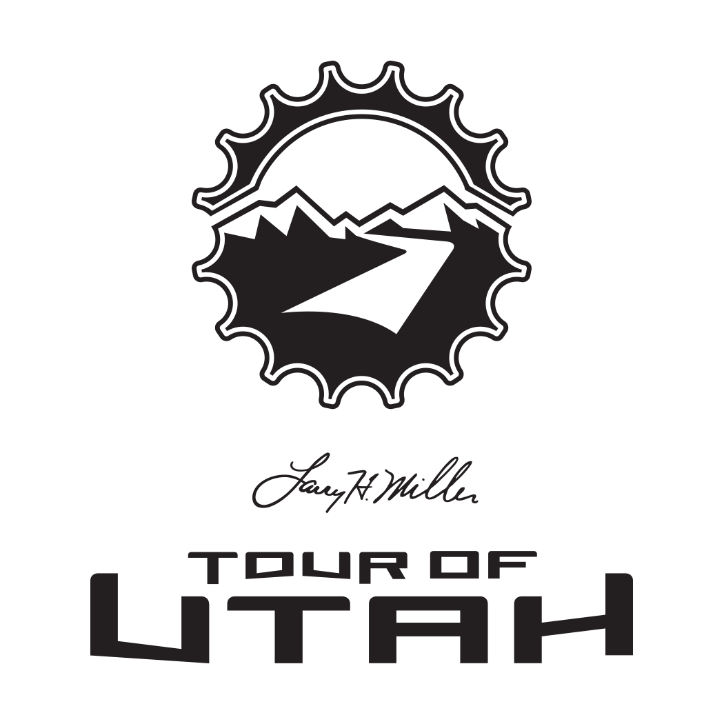 Registration Opens for The Ultimate Challenge Gran Fondo