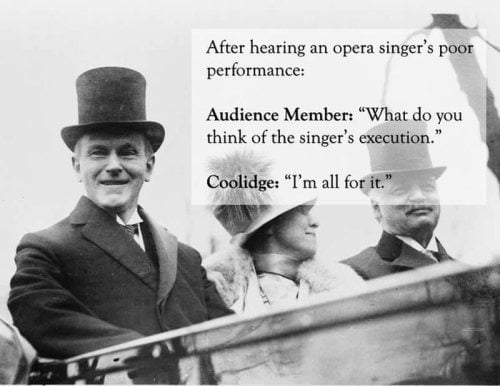 Signs And Quotes Wallpapers The 23 Wittiest Comebacks Of All Time Said By Historical