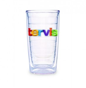 can you microwave tervis can you