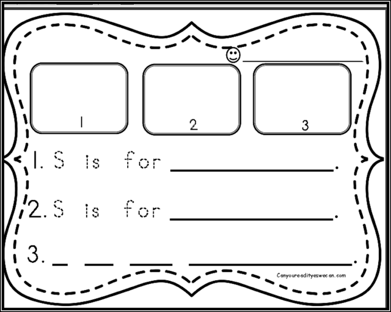 A to Z Phonics Fun 52 Readers 26 Writing Responses