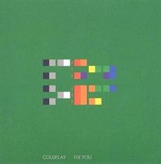 Canzone Fix You Coldplay canzone fix you coldplay Coldplay – Fix You (Testo, Traduzione, Video Canzone Fix You) coldplay fix you
