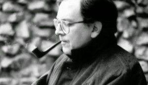 Víctor Botas