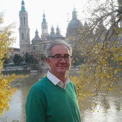 José Luis Morante: sensible buscador de oro entre las piedras