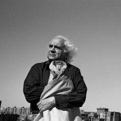 Jorge Grau o las singularidades del cine español