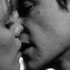 Martin Scorsese: medio siglo al filo de una paradoja