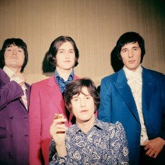 Clásicos básicos: 'Are The Village Green Preservation Society' de  The Kinks