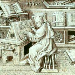 Desenterrando los mitos de la Biblia