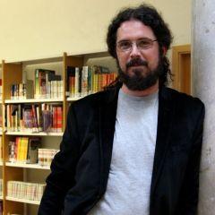 """Fernando Lobo: """"Mi compromiso está en conectar con la gente"""""""