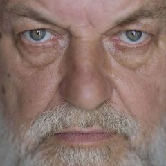 Clásicos básicos: 'Rock Bottom' de Robert Wyatt