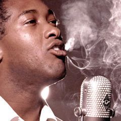 Clásicos básicos: 'Live at The Harlem Square Club, 1963' de Sam Cooke.