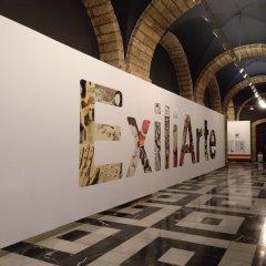 ExiliArte: un homenaje de ida y vuelta