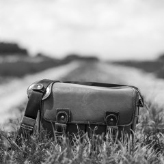 El bolso de Soraya