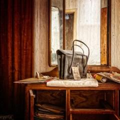Oralidad e identidad