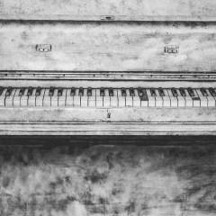 Canciones de la Edad de Plata