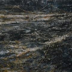 'Hilatura': la recreación de un mundo en extinción